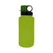 spring green w/ green lid
