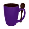 purple-brown