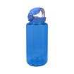 Blue w/ seaport blue lid