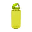 Spring green w/ lguana green lid